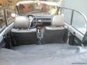 Kever cabriolet  € 225.- per dag incl btw