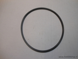 Centrifugaalfilter o ring