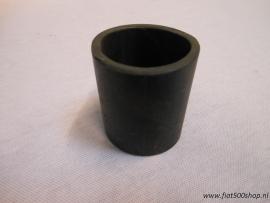 Luchtfilterslang  Filter / buis 500 D/F/L