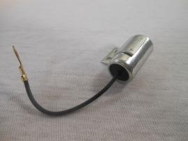 Condensator magnetti marreli