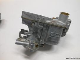 Carburateur 500 R /126 28 imb fabrieks revisie