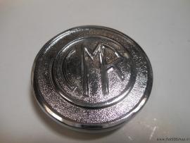 Naafdop CMR ( metalen uitvoering)