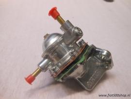 Benzinepomp 500/126/600