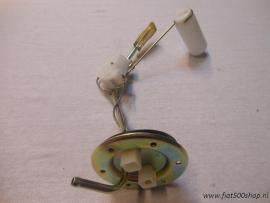Benzinetank vlotter Fiat 500 L