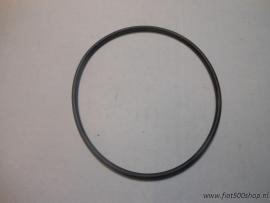 Centrifugaalfilter o ring