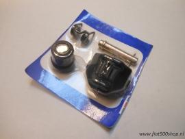 startmotor reparatie set