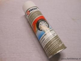 Spuitbus holleruimte bescherming ( ml)