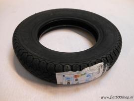 Band 125-12 pirelli cinturato