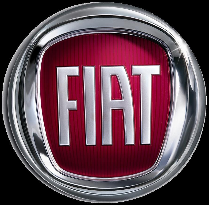 Fiat500shop